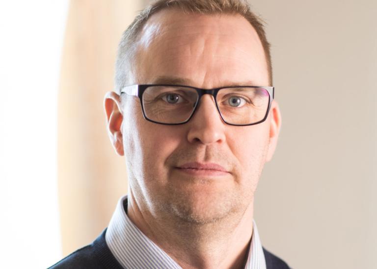 Christer Käll Byggpartner