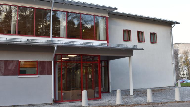 tingsrätten Falun byggpartner